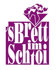 Logo_Schtoi_09_lila_HP