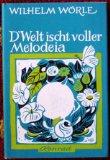 Melodeia klein 46035