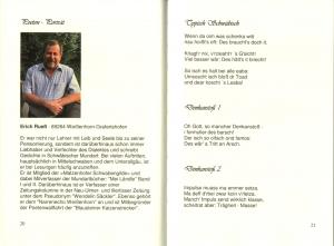 Ebbes Nuis Autorenseite1