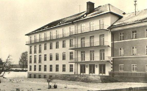 1953 Dez 13 Mein Geburtshaus ws23843_1940