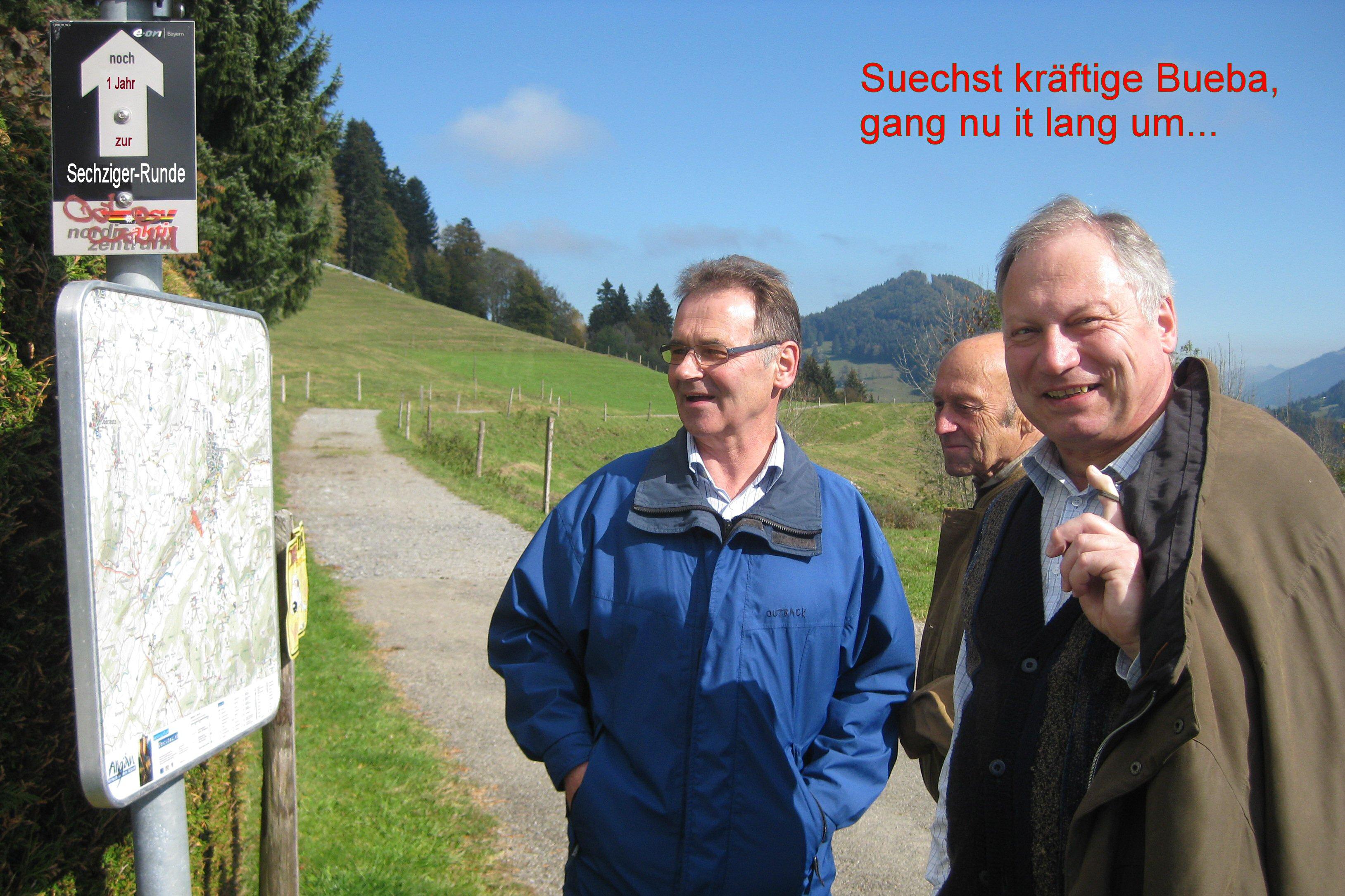 IMG_0972 Alfons Robert O_staufen Wanderung
