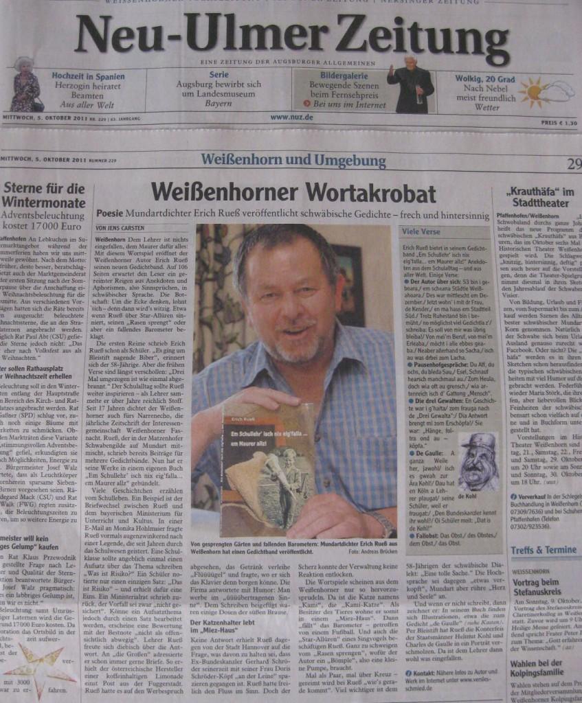 2011_10_05 NUZ Buchvorst IMG_0766