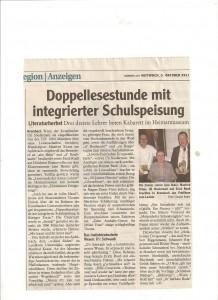Presse Nachbericht MN 05.10.11 001