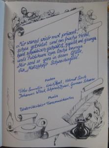 Gästebuch Hist Stadth Matzenhofer 2011IMG_1331