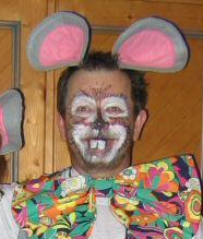 Mäuse-Leni und Ruesserich 32kB