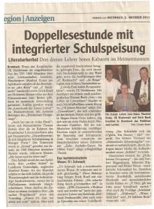 Presse Nachbericht MN 05.10.11 002