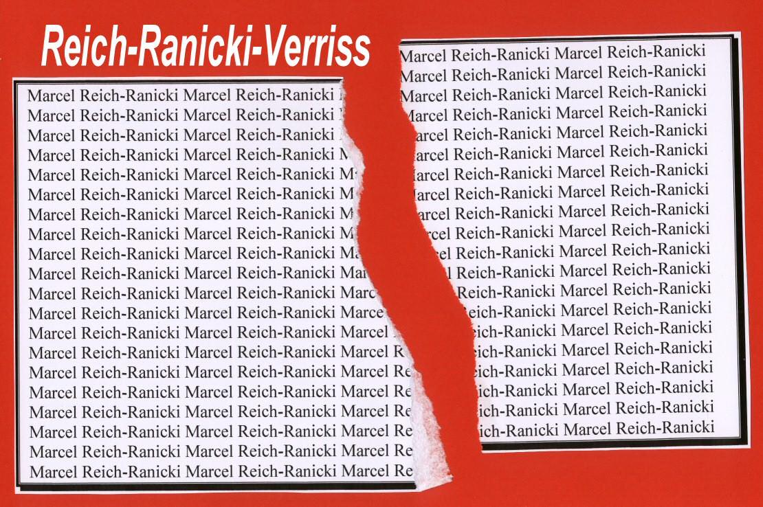 Reich-Ranicki-Verriss3 klein