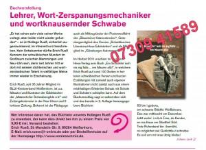 2013 08 BLLV Schwaben LenkBild1